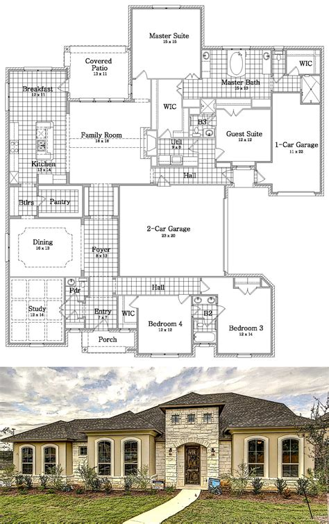energy efficient floor plans siena discover energy efficient floor plans for new