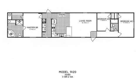 16 by 80 mobile home floor plans 100 16 by 80 mobile home floor plans homes