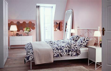 schlafzimmer ikea schlafzimmer dekoration wei 223 e deko ikea