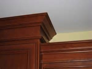 Full Overlay Kitchen Cabinets anyone who used a stock filler piece to make cabs go to