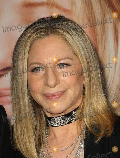 barbara streisand hair in guilt trip hair short style barbara streisand hairstyle guilt trip