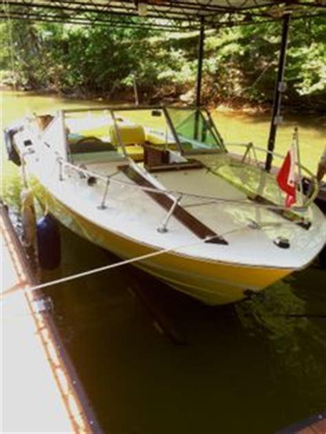 boat auction lake lanier chris d elia chris craft and crafts on pinterest