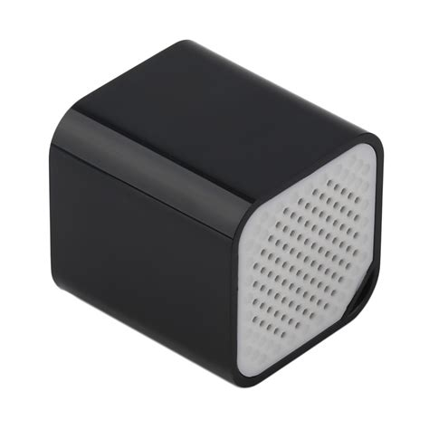 Speaker Subwoofer Lm portable fashion mini wireless bluetooth stereo