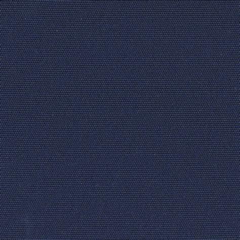 marine upholstery material sunbrella marine blue marine fabric 60 quot 6078 0000 gds