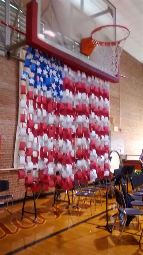 Veterans Day Decoration Ideas by Math Veterans Day Decorations