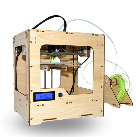 wholesale best home 3d printer from china