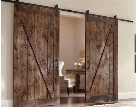 home depot decor store home depot interior french door peenmedia com