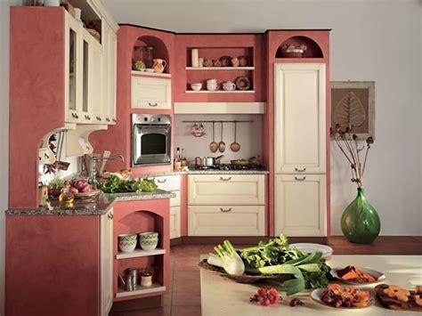 realizzare una cucina in muratura cucina in muratura cucina realizzare una cucina in