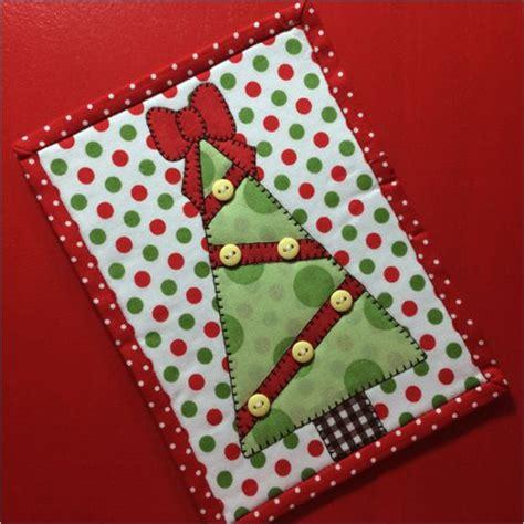 christmas tree mug rug pattern christms tree mug rug pattern by stitches of love quilting