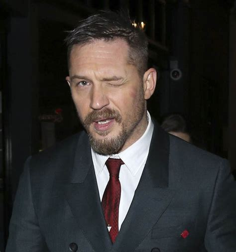 tom hardy tom hardy images