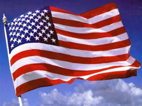 bandera de los estados unidos de amrica banco de auto design tech fotos de la bandera de estados unidos bandera de estados