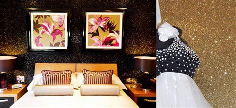 glitter wallpaper birmingham the best wallpaper place expand their range of glitter