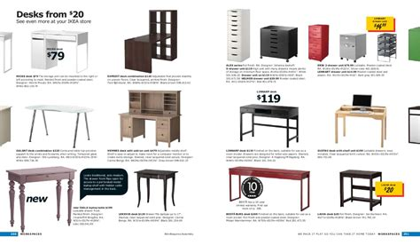 besta desk combination besta desk combination best vassbo tvstorage combination arizona republic desks