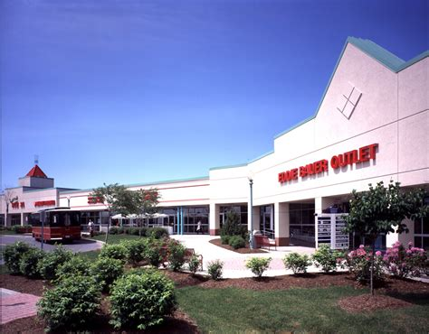 printable coupons waterloo premium outlet mall waterloo premium outlets outlet mall in new york