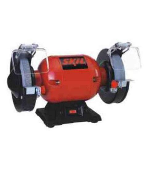 buy bench grinder skil bench grinder buy skil bench grinder online at low