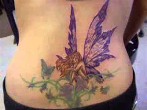 tattoo punggung gambar tatto leher mengerikan bigcendol tato kreatif unik