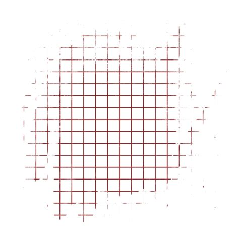 grid transparent 800 x 800