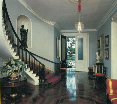 i love charleston architecture design pinterest 216 best images about antebellum greek revival and