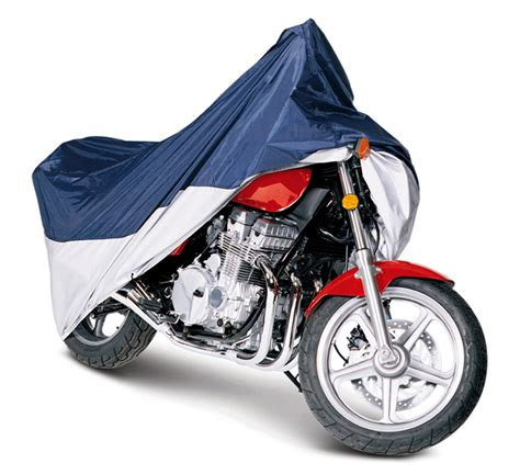 autoanything car covers classic accessories standard motorcycle cover