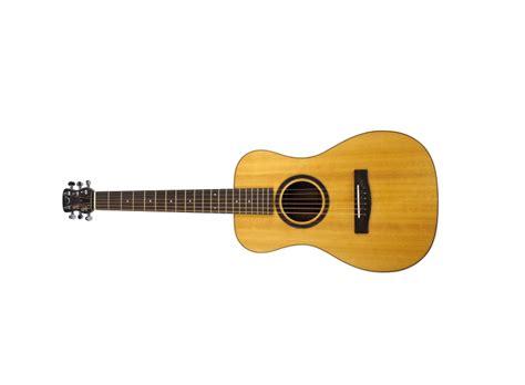 Gitar Accustik New Jrneg journey of420 travel acoustic guitar sonic frog