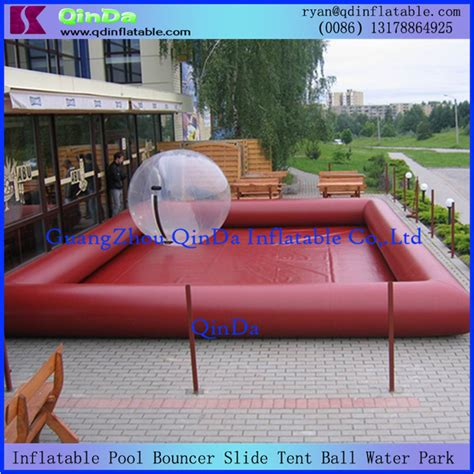 adult inflatable swimming pools popular inflatable adult swimming pool buy cheap