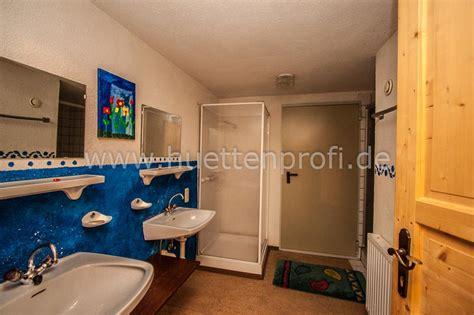 Wohnung Mieten Im by Wohnung Im Brixental Zu Vermieten H 252 Ttenprofi