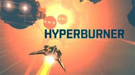 mod game rexdl hyperburner 1 1 apk mod unlocked for android