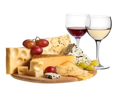 wine and cheese wine and cheese pairing