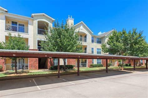Apartments In Arlington Tx Near The Highlands Park Apartments Rentals Arlington Tx