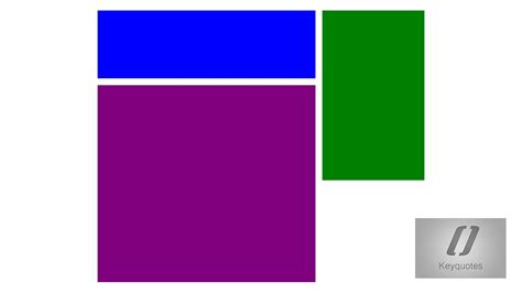 tutorial html y css en español tutorial html y css posicionamiento de divs en el