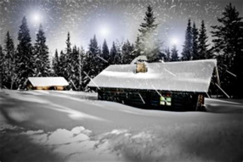 silvester in den bergen hütte mieten silvester 2018 skih 252 tten ferienh 228 user ferienwohnungen
