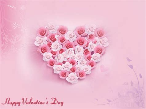 12 valentine day valentines day backgrounds