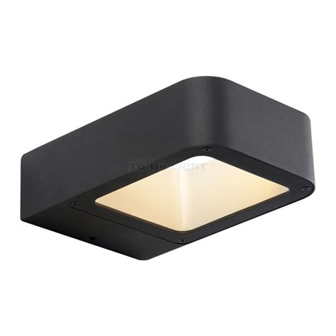 led applique applique murale led int 233 rieur ext 233 rieur