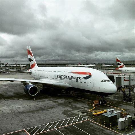 British Airways Gift Card - british airways inflight gifts gift ftempo