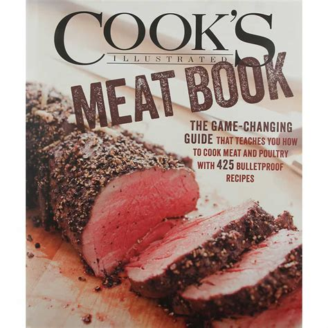 cook s illustrated thermoworks cook s illustrated book