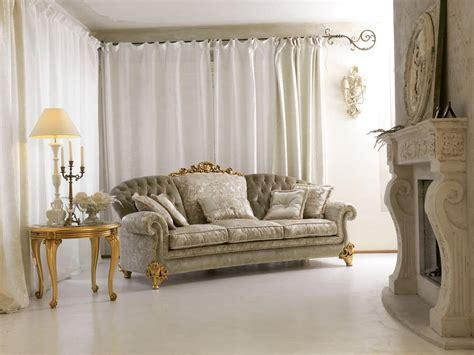 divani retrò soggiorni classici prezzi mondo convenienza