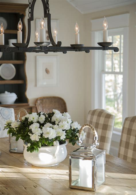 Cape Cod Dining Table Cape Cod Dining Table Cape Cod Home Magazine Home Is Your Sanctuary Home