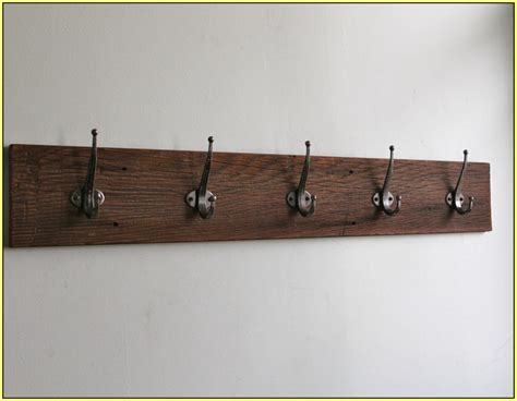 unique hooks unique wall hooks home design ideas