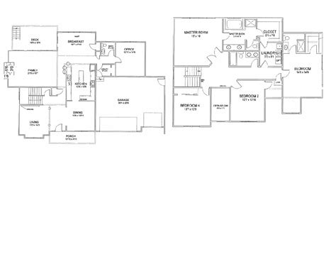stratford homes floor plans 28 images cheldan homes