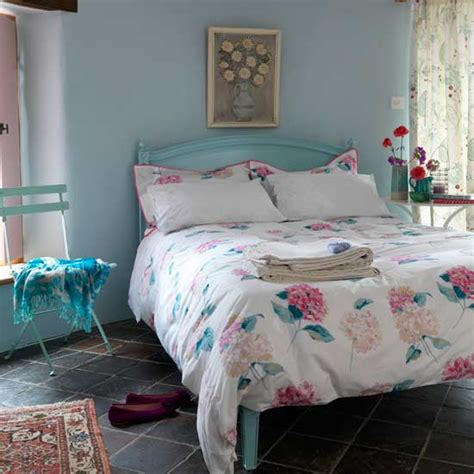 light blue and red bedroom blue and pink bedrooms panda s house