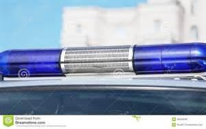 Emergency Lighting Car Lights 2017 2018 Car Release Date