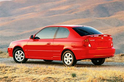 2004 hyundai accent reviews 2004 hyundai accent reviews specs and prices cars