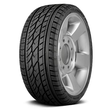 cooper zeon tires reviews tire reviews cooper zeon 2017 2018 2019 ford price