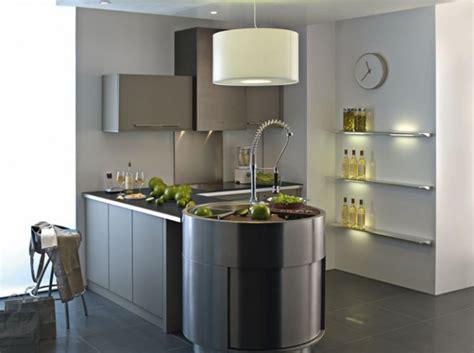 cuisine tout 駲uip馥 pas cher cuisine design pas cher cuisine en image