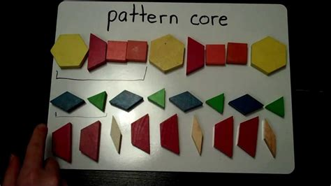 repeat pattern youtube pattern core 2 repeating patterns youtube