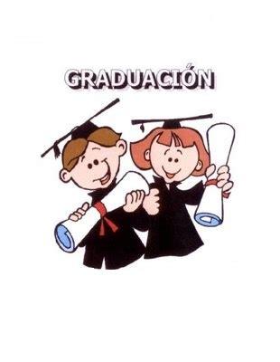 imagenes infantiles graduacion graduaci 243 n de infantil colegio centro cultural vallisoletano