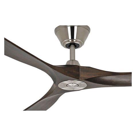 ventilatore da soffitto design ventilatore a soffitto senza luce ventilateur de plafond