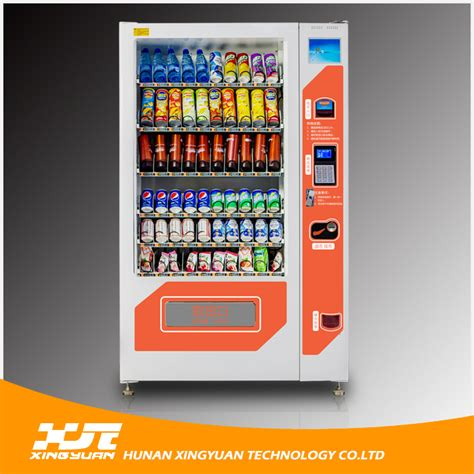 Water Dispenser Vending Machine For Sale fr 252 hling wasser automaten f 252 r verkauf automat produkt id