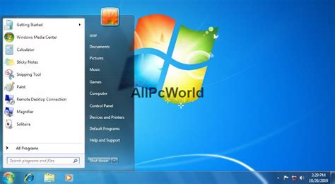 design expert 7 free trial download free download windows 7 professional operating system