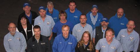 Steiner Plumbing And Heating by Steiner Plumbing Electric Heating Geothermal And